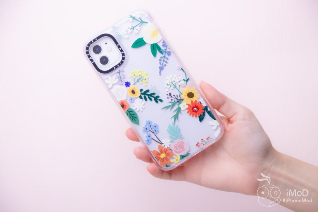 Casetify Case For Iphone 11 Review 30