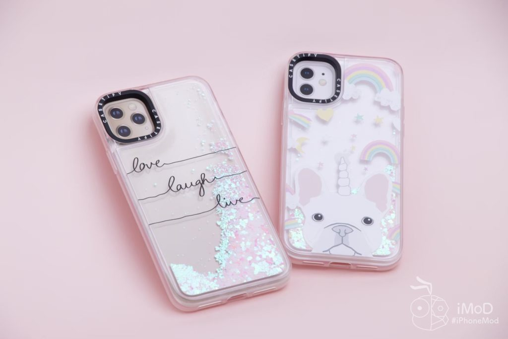 Casetify Case For Iphone 11 Review 32