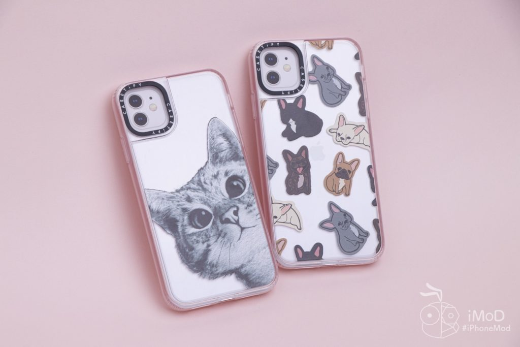 Casetify Case For Iphone 11 Review 33