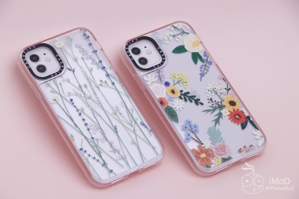 Casetify Case For Iphone 11 Review 34