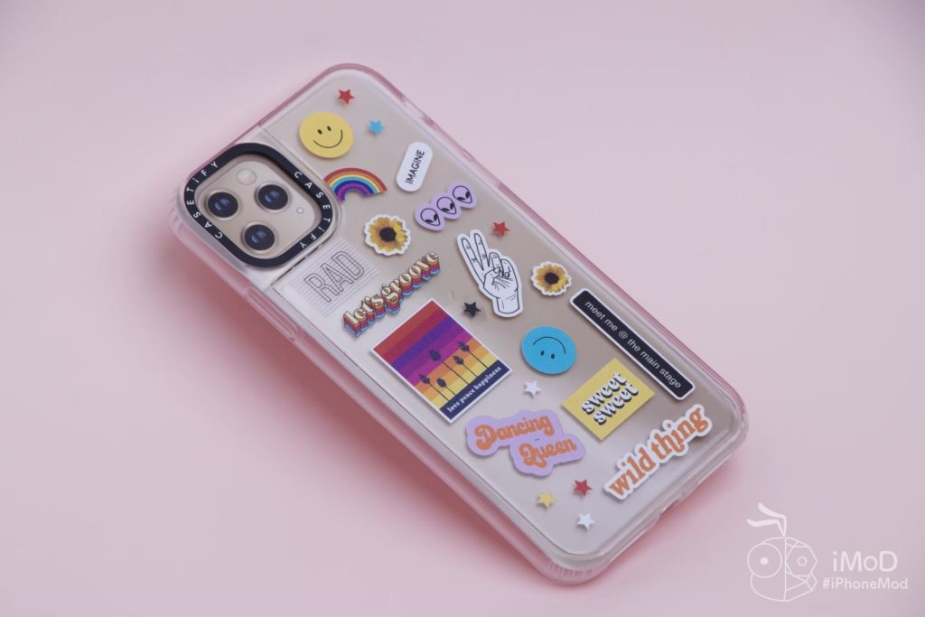 Casetify Case For Iphone 11 Review 35