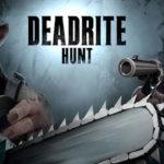 Game Deadrite Hunt Cover
