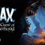 Game Max The Curse Of Brotherhood Playond