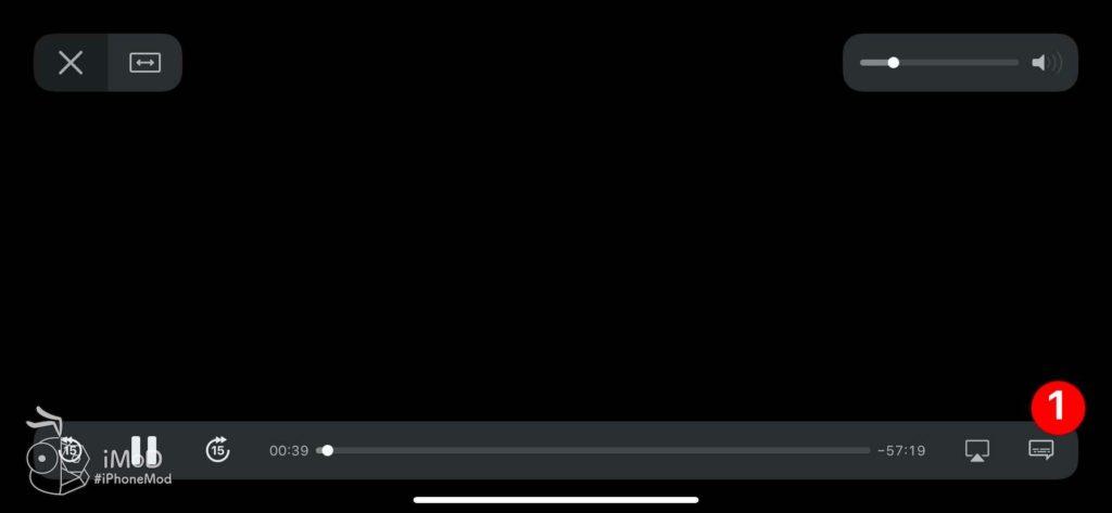 How To Change Subtitle Apple Tv Plus In Apple Tv App 1