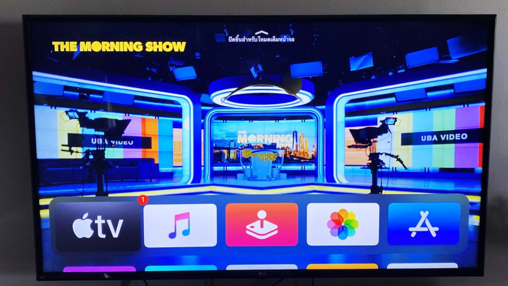 How To Watch Apple Tv Plus On Smart Tv 2