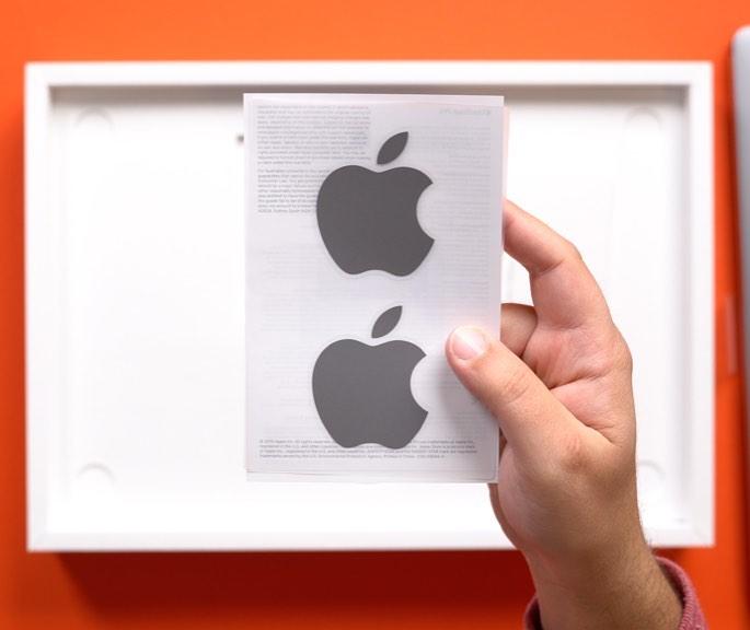 Macbook Pro 16 Inch Highlight Img 20