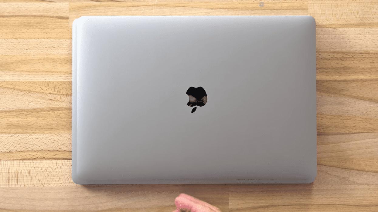 Macbook Pro 16 Inch Highlight Img 4