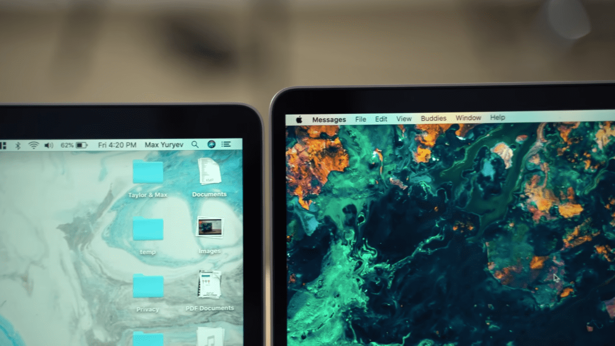 Macbook Pro 16 Inch Highlight Img 6