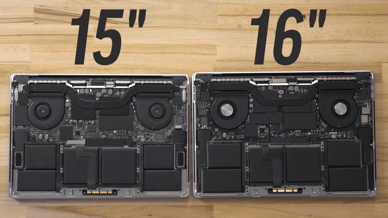 Macbook Pro 16 Inch Highlight Img 9