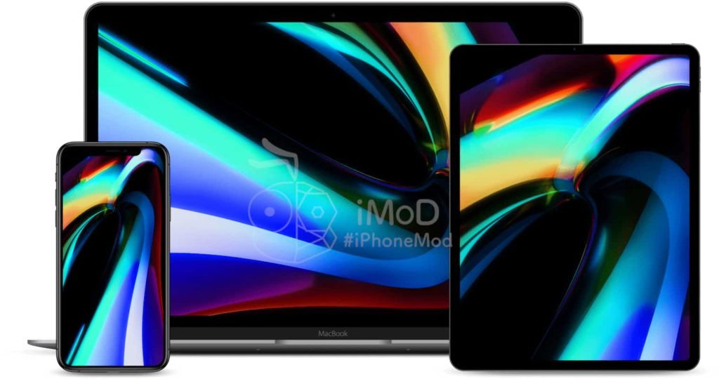 Macbook Pro 16 Inch Wallpaper Img 1