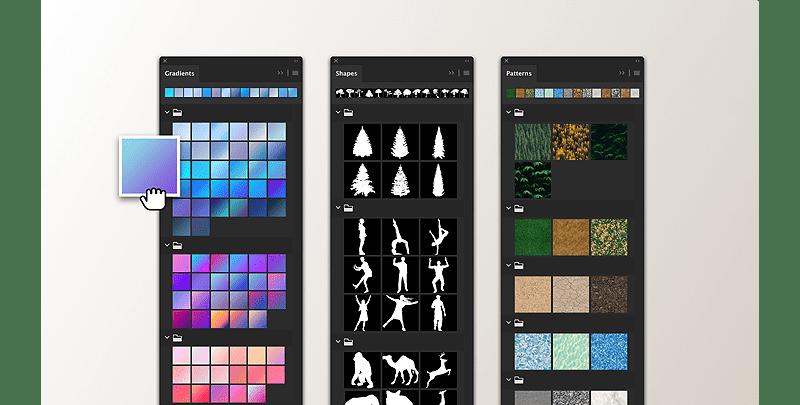 Photoshop 2020 Mac Released Img 2
