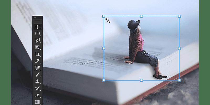 Photoshop 2020 Mac Released Img 4