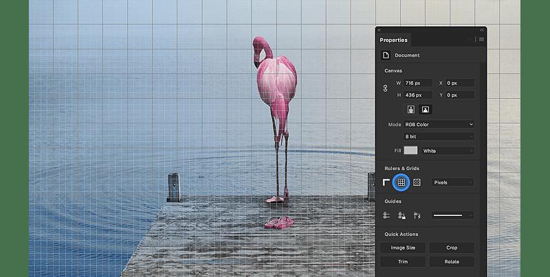 Photoshop 2020 Mac Released Img 5