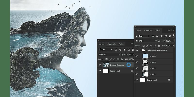 Photoshop 2020 Mac Released Img 6