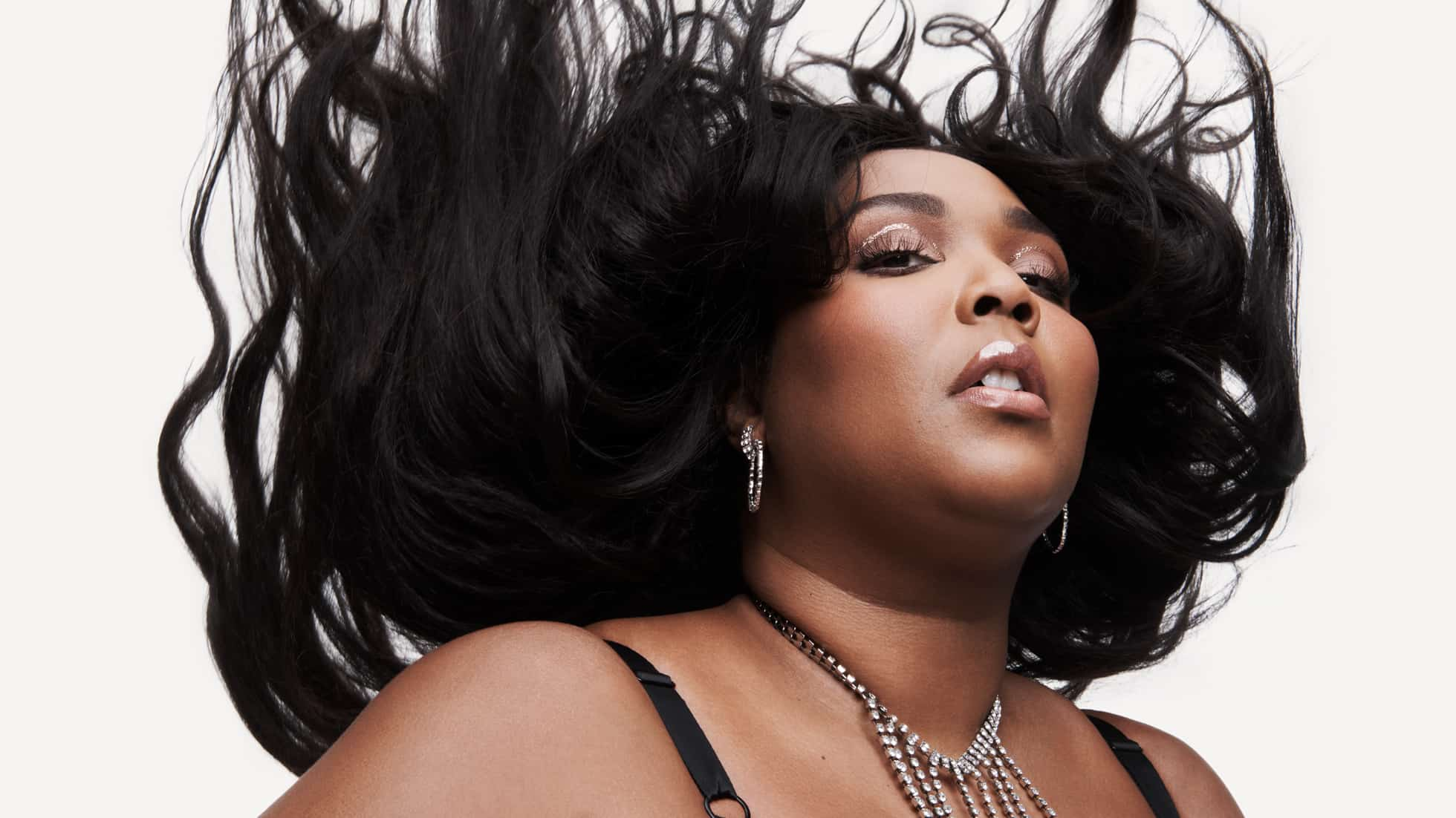 Apple Announces First Apple Music Awards Lizzo 120219