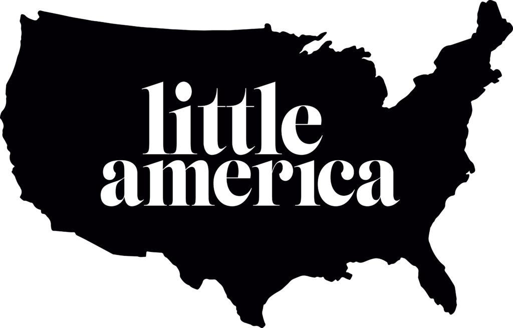 Apple Released Little America Series Trailer 1