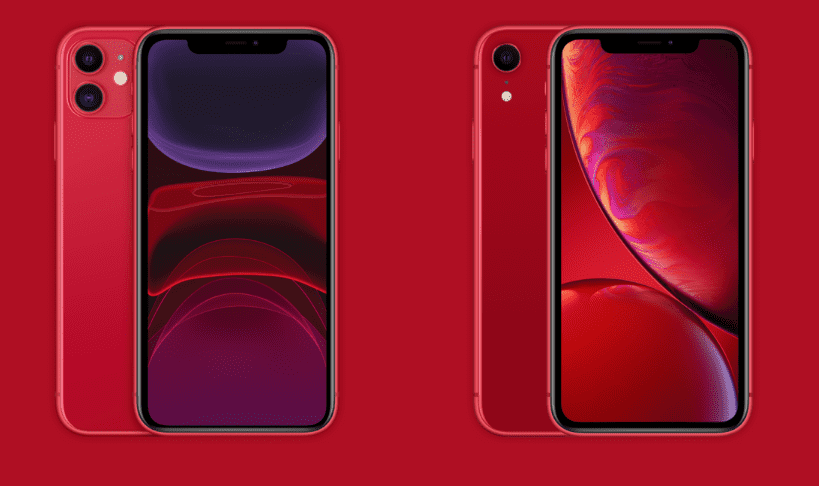 Apple Share Product Red Product 2019 Img 1
