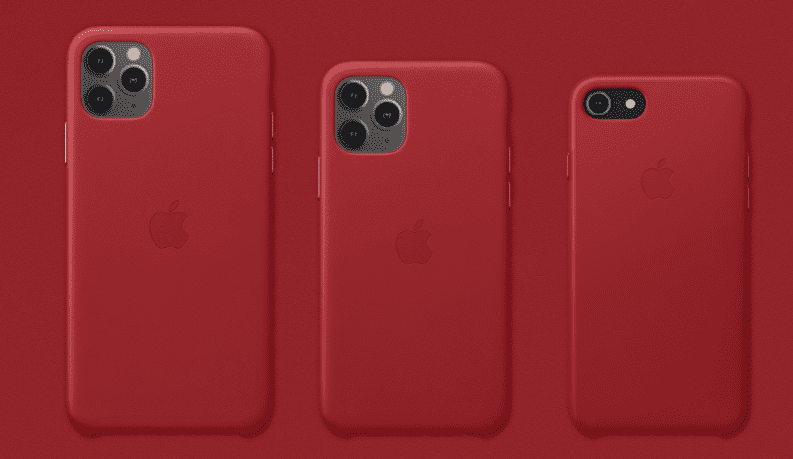 Apple Share Product Red Product 2019 Img 2
