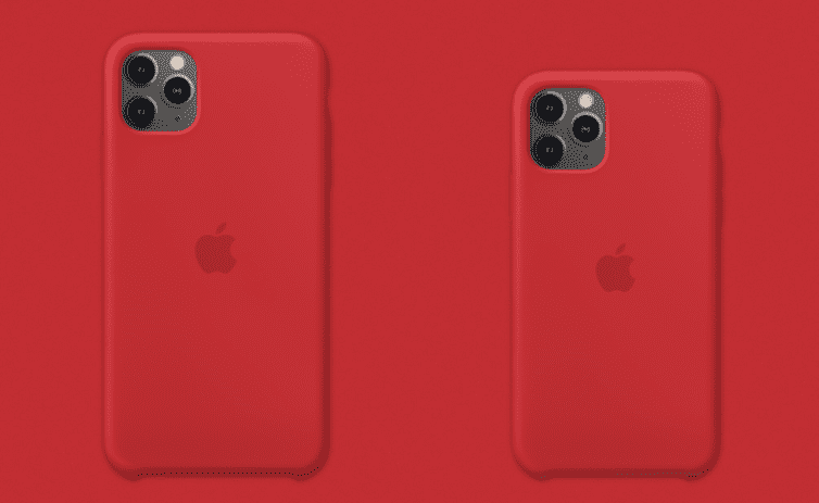 Apple Share Product Red Product 2019 Img 3