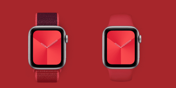 Apple Share Product Red Product 2019 Img 4