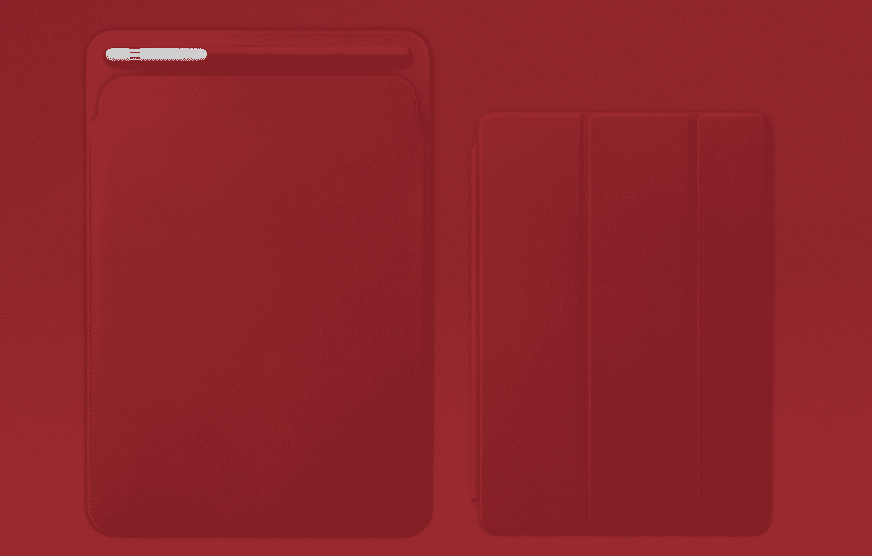 Apple Share Product Red Product 2019 Img 5
