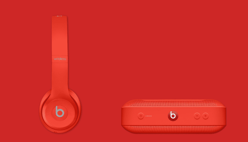 Apple Share Product Red Product 2019 Img 7