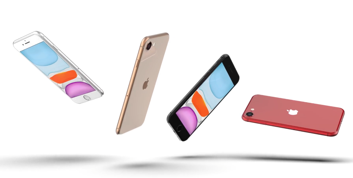 Iphone 2020 2021 Img 3