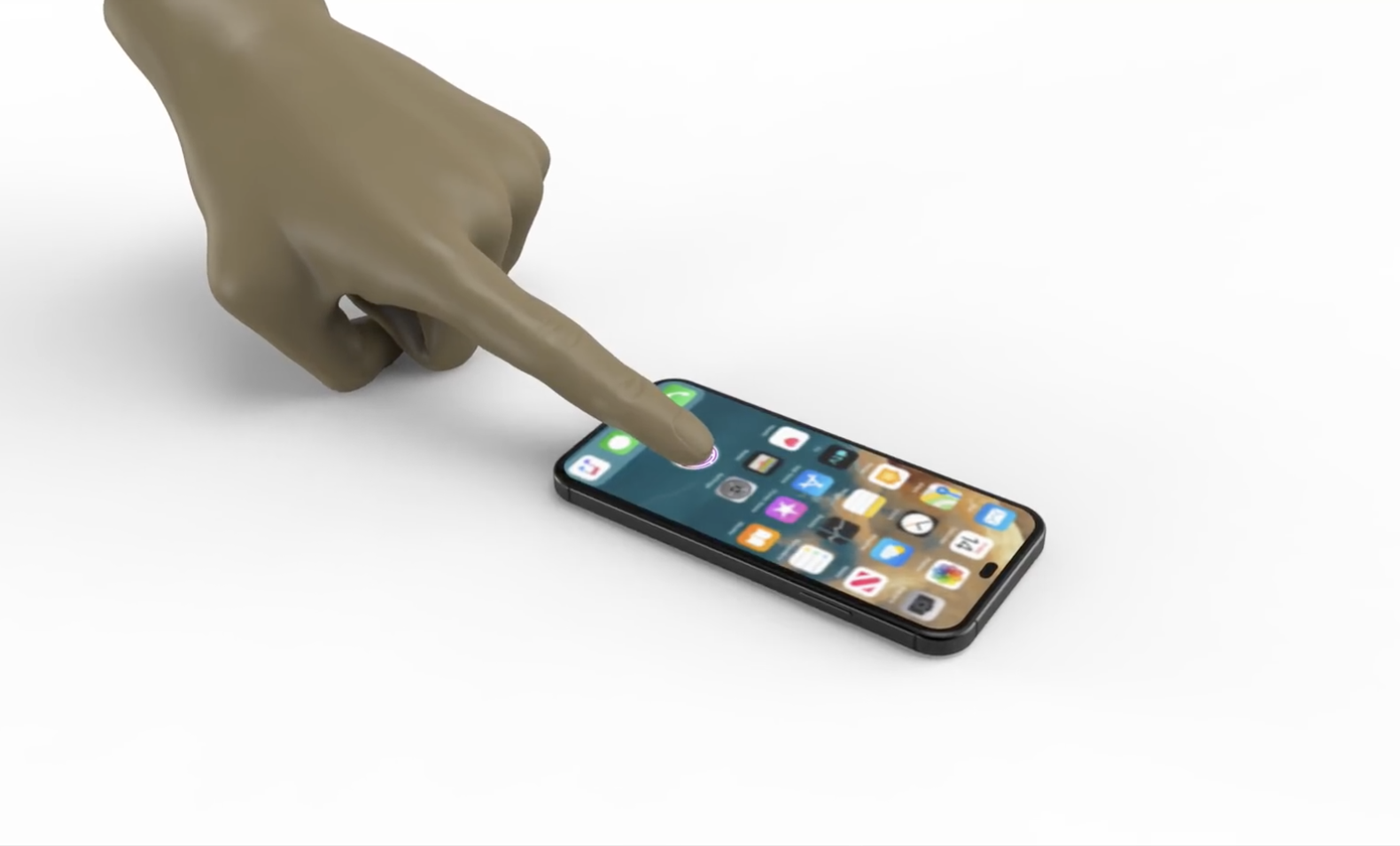 Iphone Touch Id Underscreen Img 1