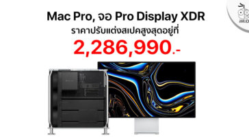 Mac Pro With Pro Display Xdr Maximum Spec Price