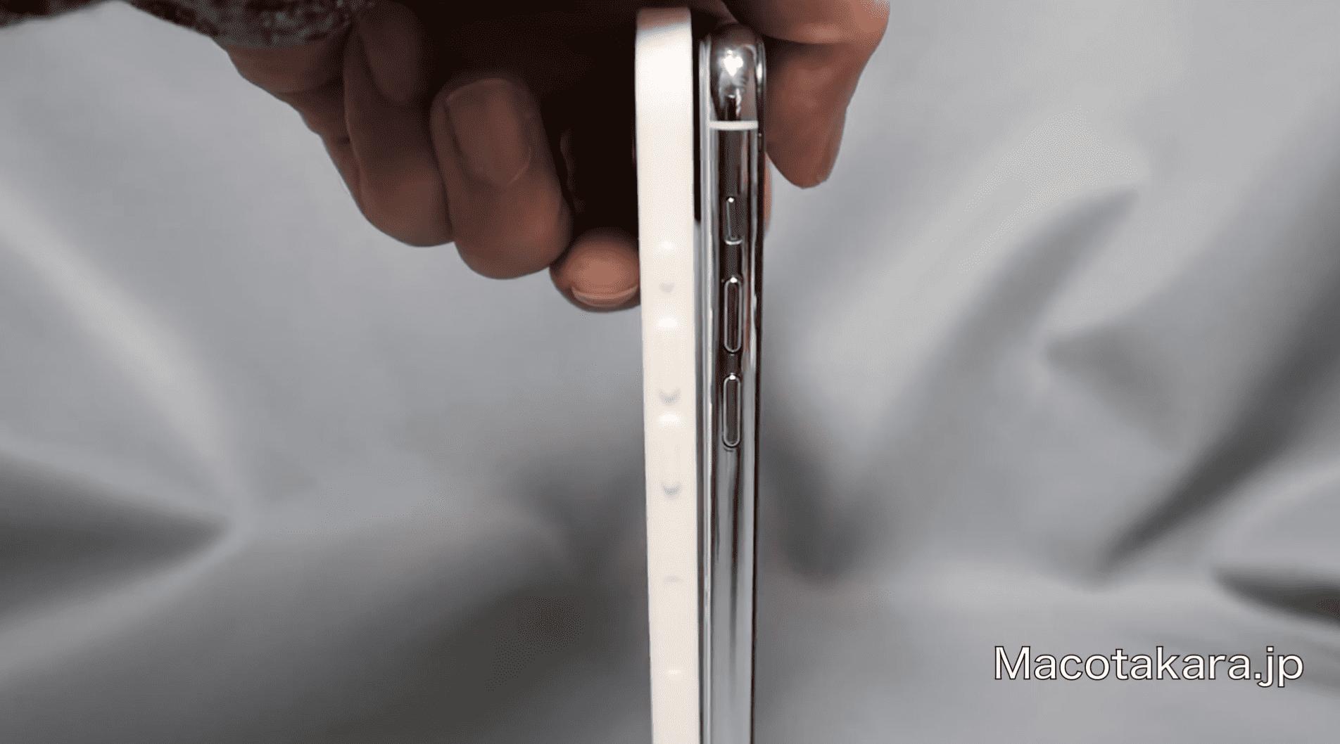 Macotaraka Iphone 12 Pro Max Mockup Preview Img 8