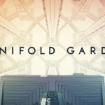 Manifold Garden Apple Arcade Cover