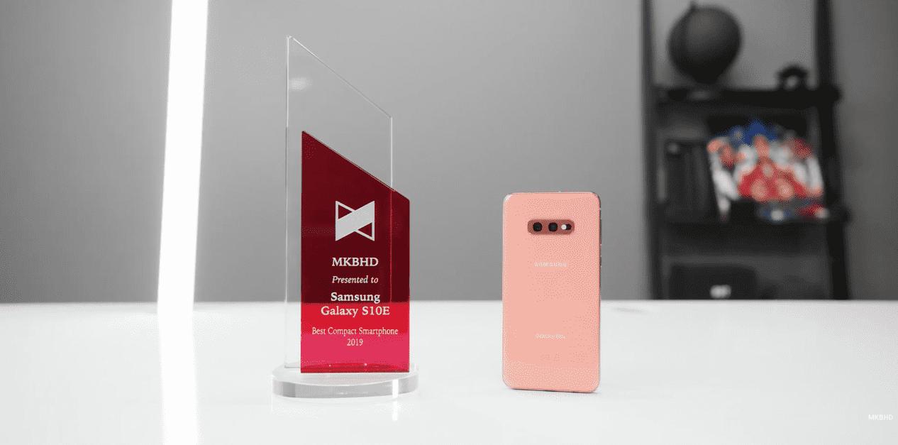 Mkbhd Smartphone Award 2019 Img 2