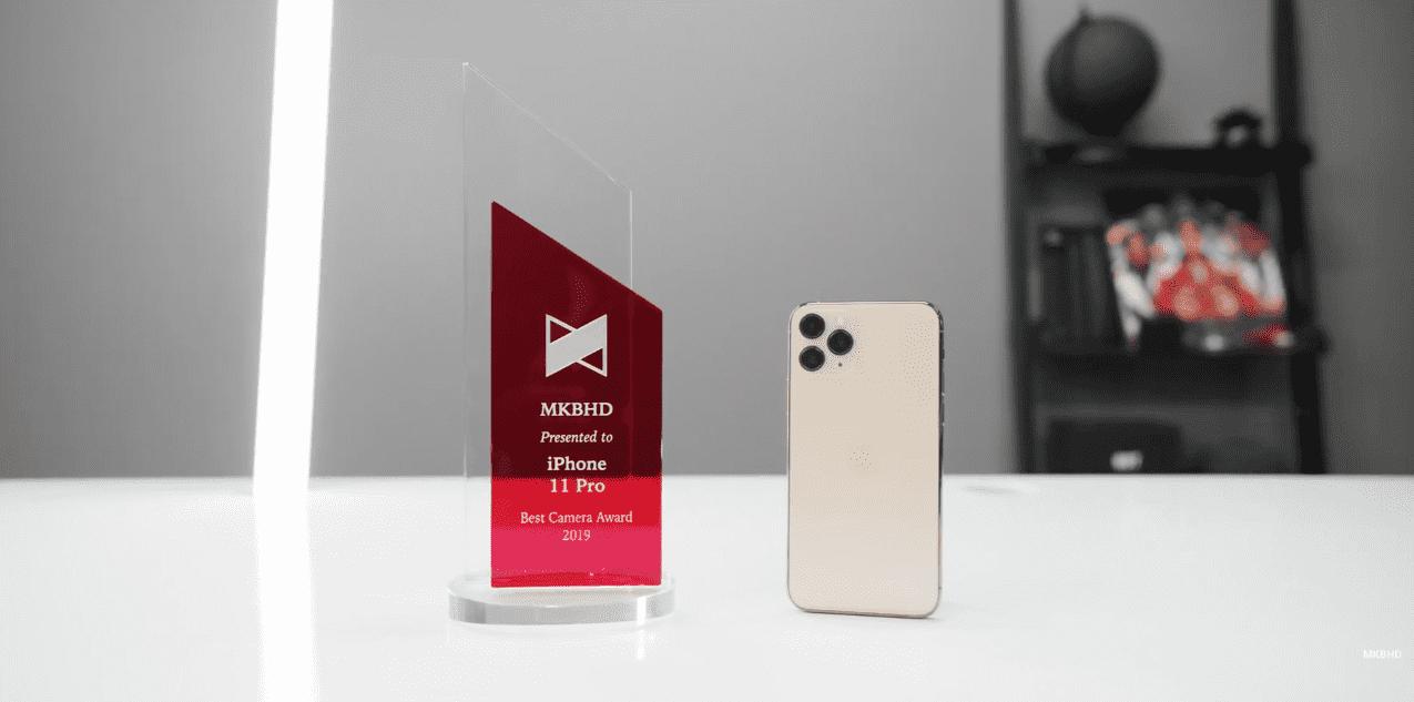 Mkbhd Smartphone Award 2019 Img 3