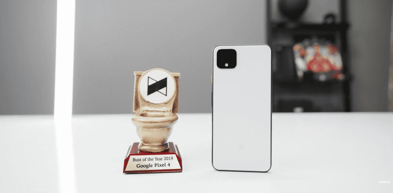 Mkbhd Smartphone Award 2019 Img 7