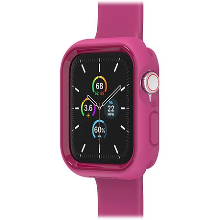 Otterbox Released New Exo Edge Case For Apple Watch 1