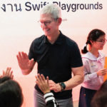 Tim Cook Th Img 1