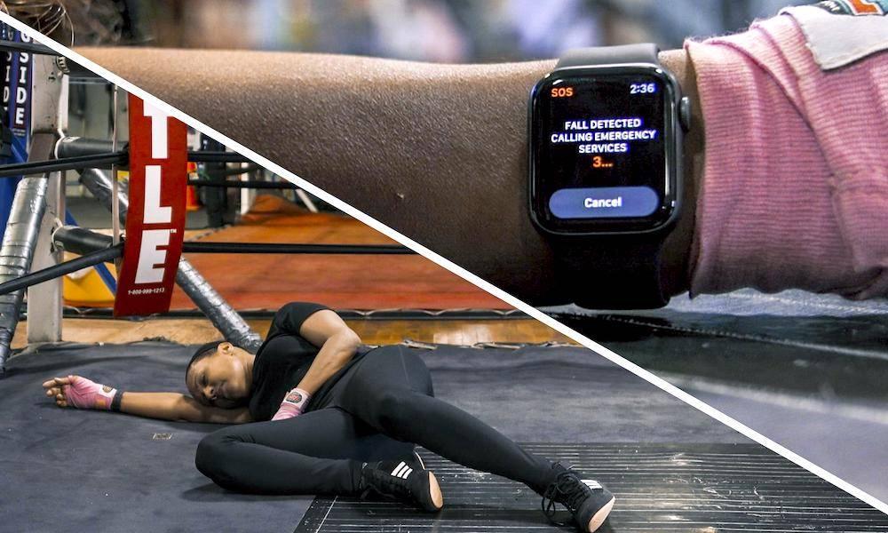 10 Mistake Use Apple Watch 1