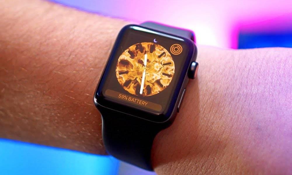 10 Mistake Use Apple Watch 10
