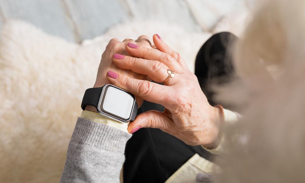 10 Mistake Use Apple Watch 4