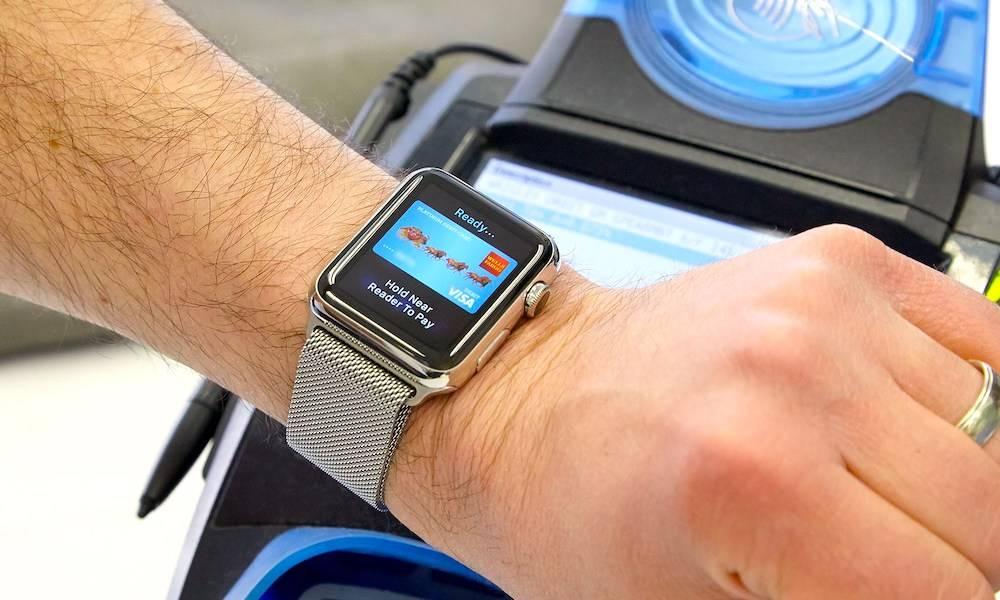 10 Mistake Use Apple Watch 8