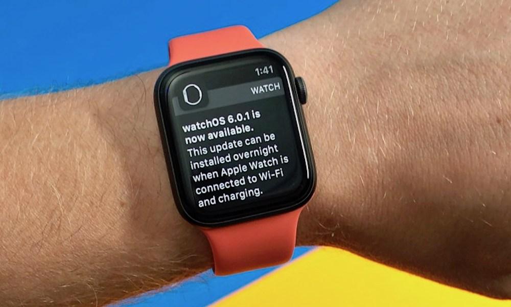 10 Mistake Use Apple Watch 9