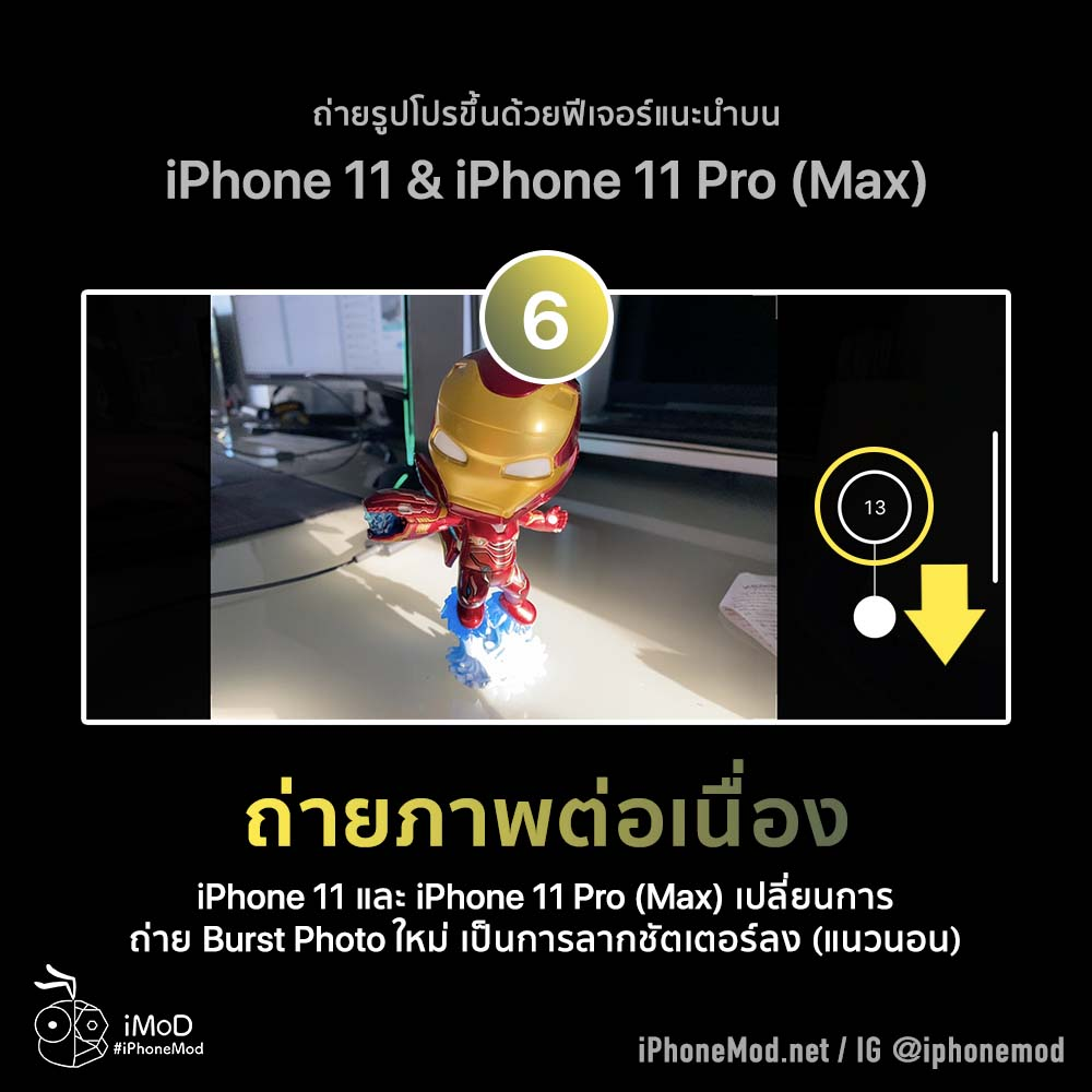 7 Tips For Take Photo Best On Iphone 11 Iphone 11 Pro Max 7