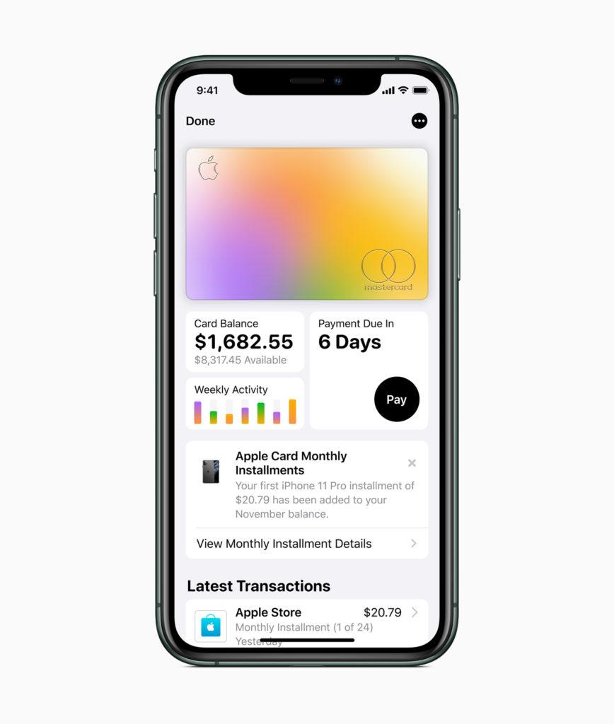 Apple Services Successfule In 2019 3