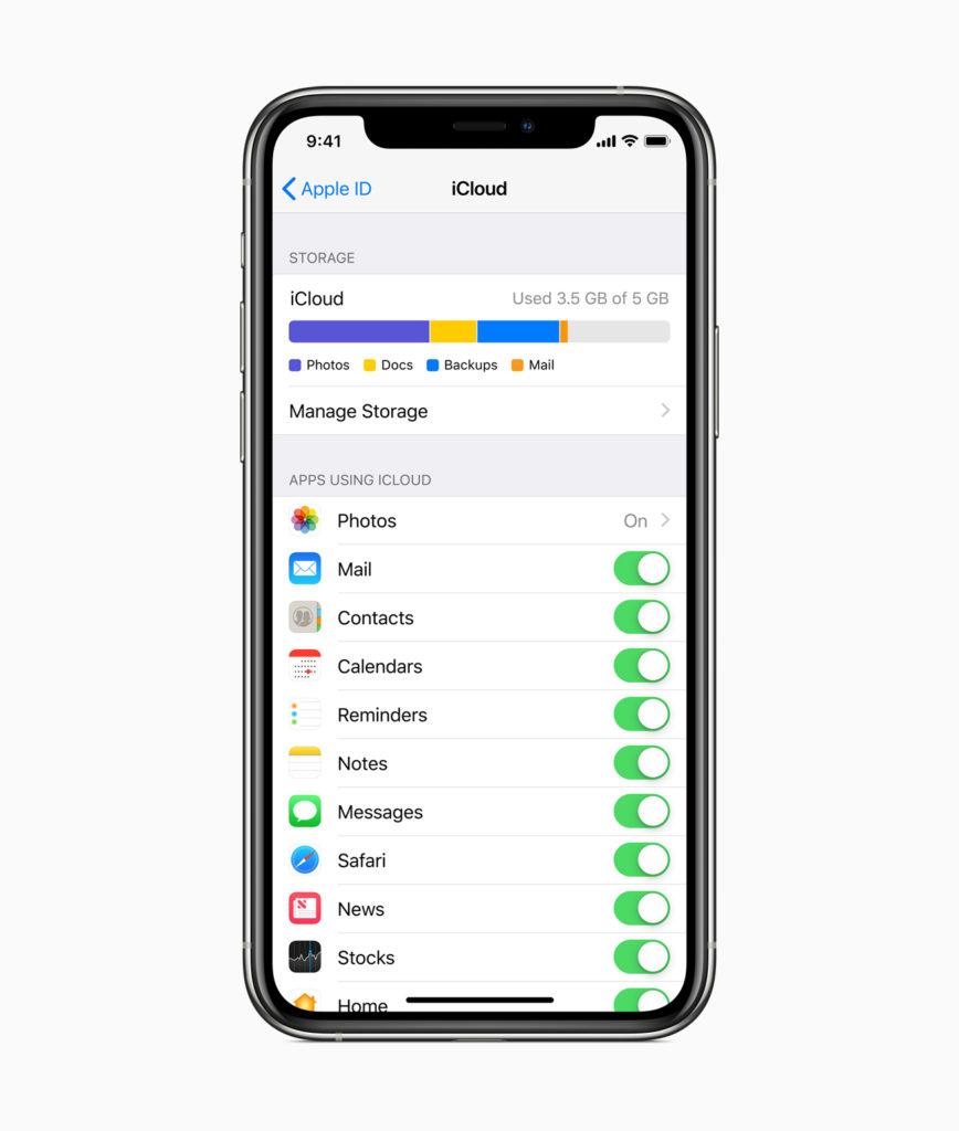 Apple Services Successfule In 2019 4