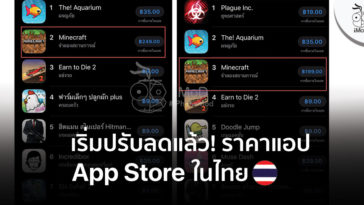 Apple Start Cuts App Price Appstore Th