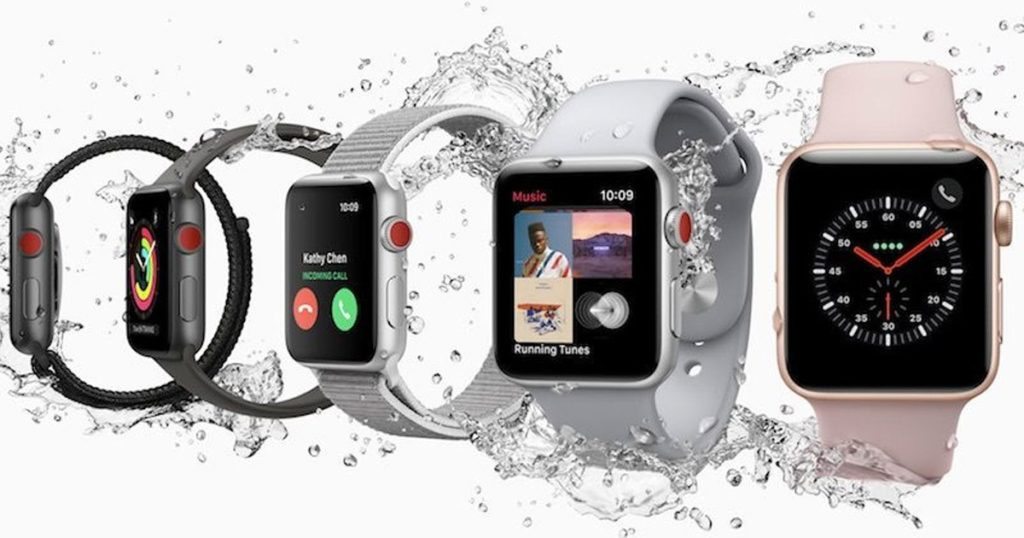 Apple Watch Buyer Guide 2020 2
