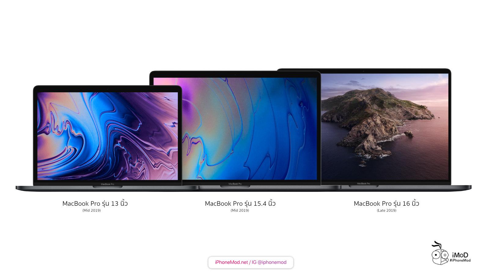 Macbook Pro 13 15.4 16 Inch