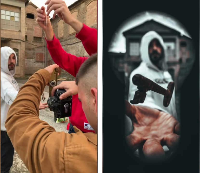 Photos By Jordi Koalitic 2