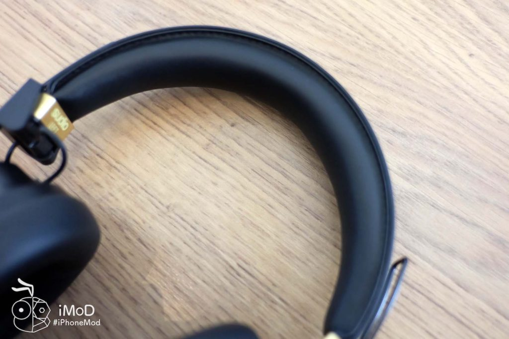 Sudio Klar Wireless Headphone Review 27