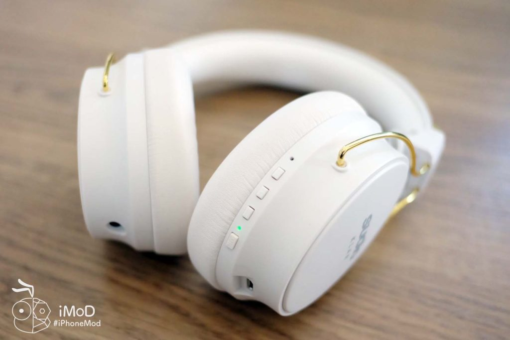 Sudio Klar Wireless Headphone Review 39